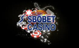 Main Game Mesin Slot Online Uang Asli Terbaru