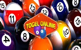 Istilah Di Game Togel Singapore Online